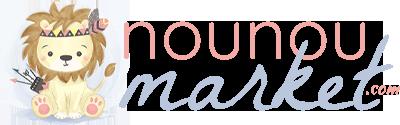 Nounoumarket.com